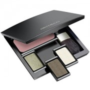 Artdeco Casetă magnetică cu oglindă pentru fard de ochi și blush (Beauty Box Quadrat)