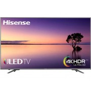 HISENSE TV HISENSE 75N5800 (Caja Abierta - LED - 75'' - 191 cm - 4K Ultra HD - Smart TV)