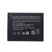Батерия за Microsoft Lumia 950 XL - Модел BV-T4D
