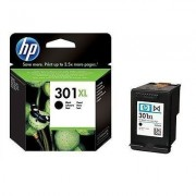 HP 301XL ink black blister CH563EE#301