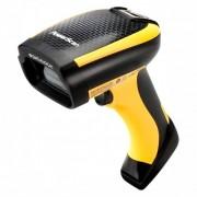 Баркод скенер Datalogic PowerSca PM9300 четец, 1D, SR, USB