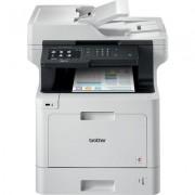 Brother MFC-L8900CDW Laserprinter