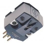 Technica Audio Technica At-Mono3/lp