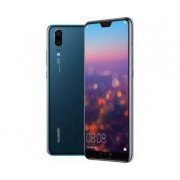 Huawei P20 64GB Blue