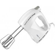 Philips HR 1459/00 300 W Hand Blender(White)