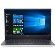 Dell Inspiron 15 7560 Ci7-7500U 8GB DDR4 128GB SSD +1TB W10 4GB NVIDIA GF 940MX