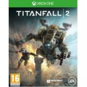 Titanfall 2, за Xbox One