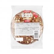Prozis Lean Bagel - Muesli 80 g