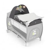 CAM dječji krevetić Daily Plus, Col.242