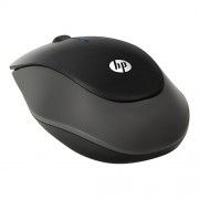 Mouse, HP X3900, Wireless (H5Q72AA)