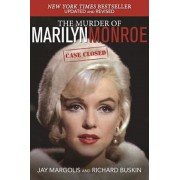 The Murder of Marilyn Monroe: Case Closed, Paperback