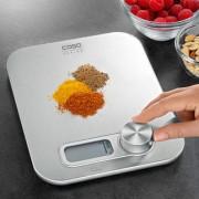 Caso Kitchen Energy Design Küchenwaage