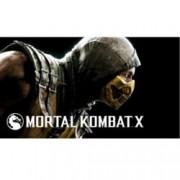 Mortal Kombat XL, за Xbox One