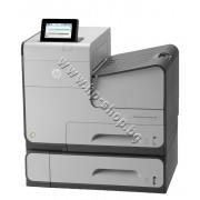 Принтер HP OfficeJet Enterprise Color X555xh, p/n C2S12A - Цветен мастиленоструен принтер HP