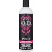 Balsam Tigi Bed Head Rockaholic Amped Up Volume 355ml
