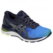 Asics Zapatillas running Asics Gel Cumulus 20 Sp