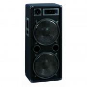 Omnitronic PA Difuzor DX 2222 de 1000 W (11037087)