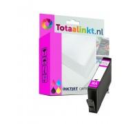 Inkt voor HP Officejet Pro 6230 rood huismerk