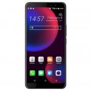 HTC U11 Eyes 4GB/64GB Preto