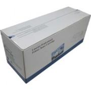 Cartucce toner compatibili Brother TN7600 per stampanti DCP8020 DCP8025D DCP8025DN HL1650 HL1670N HL1850 HL1870N HL1870NLT HL5030 HL5040 HL5050 HL5050LT HL5070N HL5070NLT MFC8420