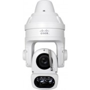 Cisco Network Camera - Monochrome, Colour