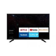 """Westinghouse WD32HM2400 Smart TV 32"""", LED (Renewed)"""