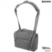 Maxpedition Solstice™ Camera Bag (Färg: Grå)