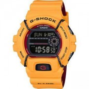 Мъжки часовник Casio G-shock GLS-6900-9E