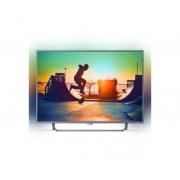 "Philips Tv philips 55"" led 4k uhd/ 55pus6272/ ambilight x3/ smart tv/ wifi/ dvb-t/t2/t2-hd/c/s/s2/ hdmi/ usb"