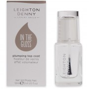 Leighton denny in the gloss top coat 12 ml