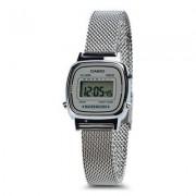 Casio Watch - Unisex Sport Accessoires