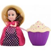 Papusica Briosa Cupcake Surprise Haschel
