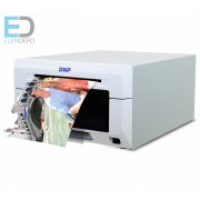 DNP DS620 Digital Photo Printer