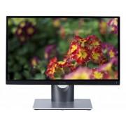 """Dell Monitor Dell SE2216H 210-AFZR 21,5"""" VA FullHD 1920x1080 VGA HDMI kolor czarny"""
