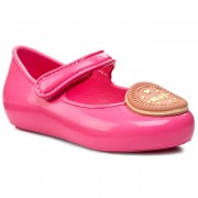 Обувки MEL BY MELISSA - Mel Cool Baby II Sp Bb 31547 Pink 01582
