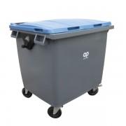 Atoutcontenant Conteneur déchets 1000 litres