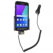 Suporte Ativo para Automóvel Brodit 512958 para Samsung Galaxy Xcover 4