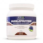 Better You Vassleprotein Laktosfritt 400g Choklad