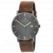 Sidegren Wanderer Kevil Armbanduhr