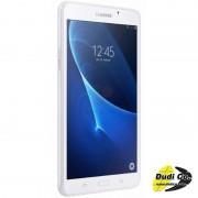 """Samsung galaxy tablet 7"""""""