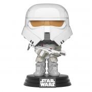 Pop! Vinyl Figura Funko Pop! Soldado de largo alcance - Han Solo: una historia de Star Wars