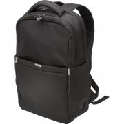 "Kensington 62617 Carrying Case (Backpack) for 39.6 cm (15.6"") Notebook - Black"