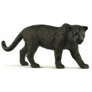 Figurina Schleich - Pantera neagra - SL14774