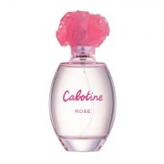 Gres Cabotine Rose eau de toilette 100 ml donna