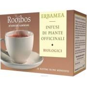 ERBAMEA Srl Rooibos Tea Bustine Filtro (922374184)