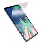 Baseus 0,15 mm matt papírszerű film Az iPad Pro 11 '' (SGAPIPD - BZK02) kijelzőfólia üvegfólia tempered glass