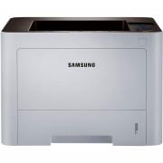 Impresora Láser Samsung Proxpress Sl-m4020nd Usb Ethernet Hasta 100,000 páginas