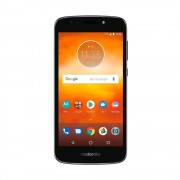 Motorola Celular MOTOROLA Moto E5 Play Desbloqueado 16GB Negro