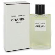 Chanel Paris Biarritz by Chanel Eau De Toilette Spray 4.2 oz
