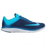 NIKE FS LITE RUN 4 (US 10) RUNNING SHOES 9 UK